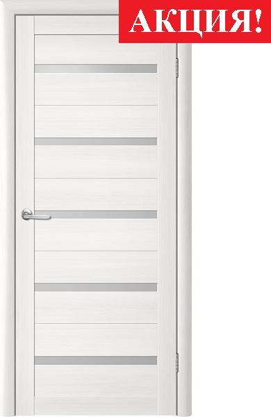 металлические двери скидки выставочные образцы
